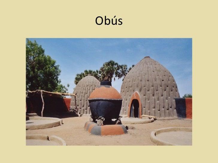 Tipos de casas - Distintos tipos de casas ...