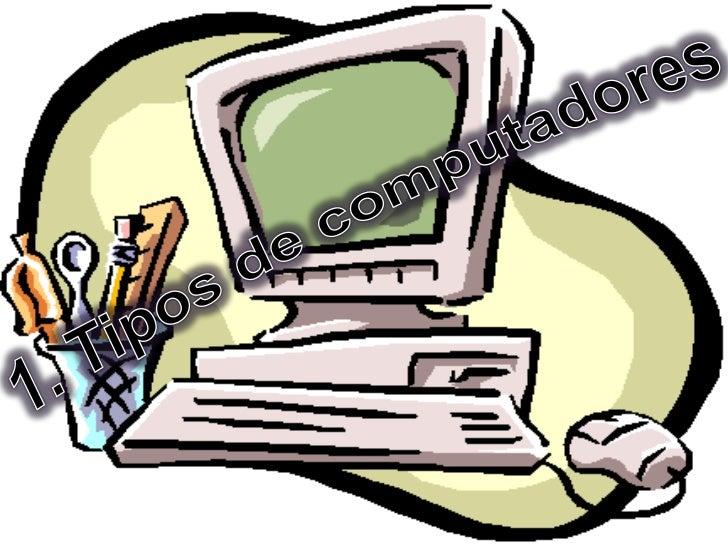 •una velocidad de reloj de 6MHz debido al tipo de memoriaque la XT usaba•tenía cero estadosde espera con lo que movíalos d...