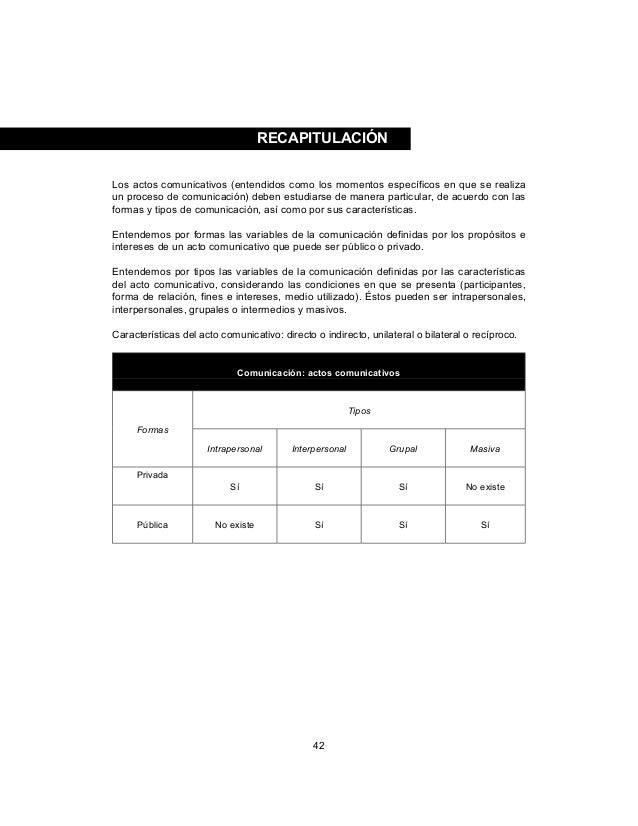 keflex cephalexin 500mg