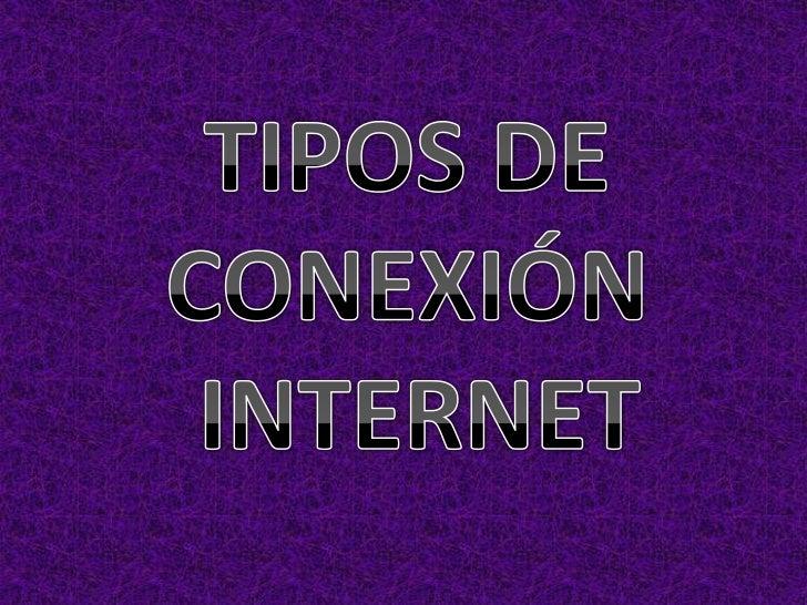 RTC (Red Telefónica Conmutada)   También denominada Red Telefónica Básica (RTB), es la conexión tradicional analógica por ...