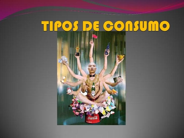 CONSUMO ESSENCIAL / CONSUMO SUPÉRFLUO Esta classificação baseia-se na natureza das necessidades  satisfeitas. Consumos E...