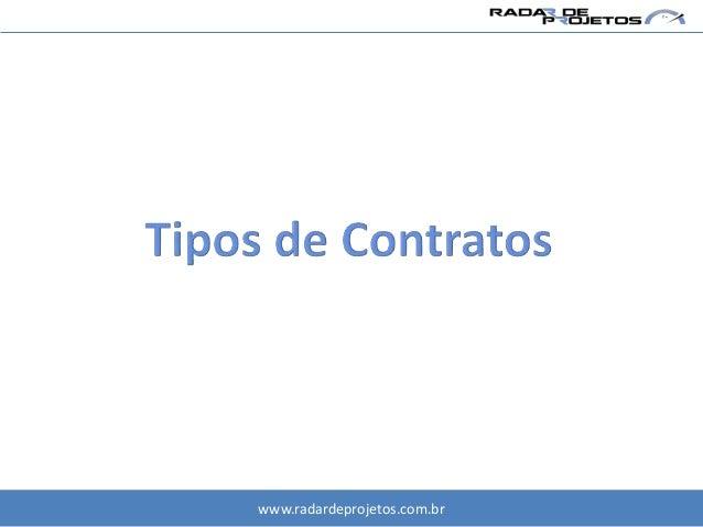 www.radardeprojetos.com.br
