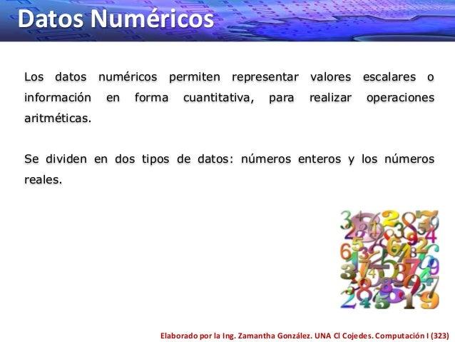 Tipos de datos en pascal Slide 2