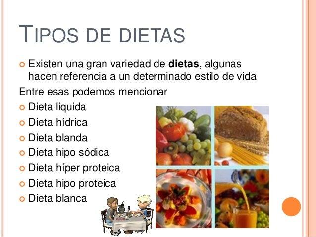 Tipos de dietas expocicion.pptx limpio