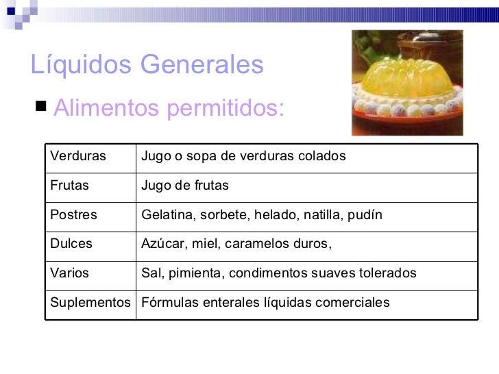 sintomas de alto acido urico dolor en el empeine del pie gota recetas de comida para bajar el acido urico