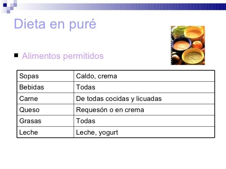 acido urico e prostatite pueden ser las nueces perjudiciales para el acido urico el cafe con leche es malo para el acido urico