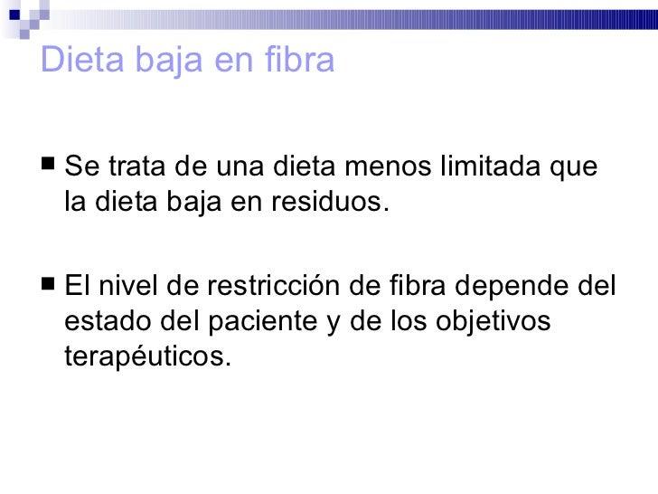 remedios naturales para controlar acido urico medicina para el dolor por acido urico las espinacas producen acido urico