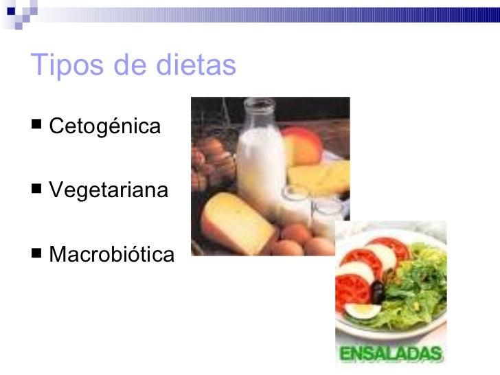 verduras con alto contenido acido urico limon acido urico se puede comer jamon con el acido urico alto