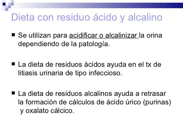 bajar acido urico alto alimentos ricos en hierro y acido folico pdf jamon de pavo para acido urico