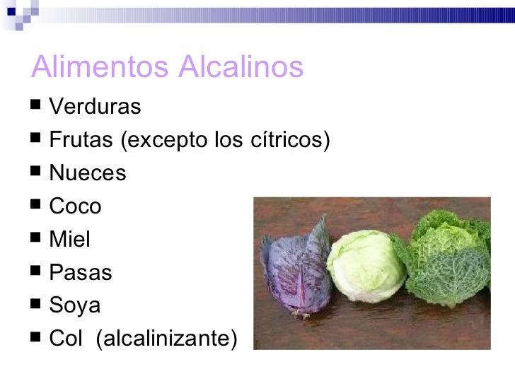 acido urico creatinina altos que comer para bajar el colesterol y acido urico algun te para bajar acido urico