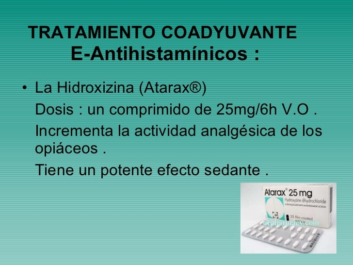 citalopram tablette