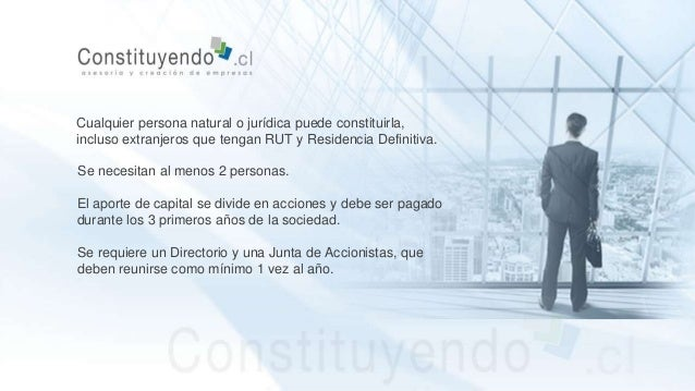 Ventajas y Desventajas de una SOCIEDAD ANÓNIMA (SA)