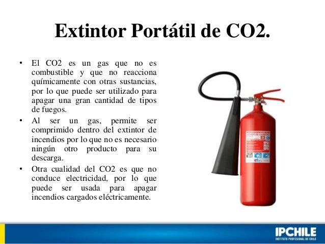 Tipos de extintores extintor porttil de co2 thecheapjerseys Images
