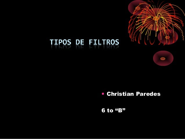 """• Christian Paredes 6 to """"B"""""""