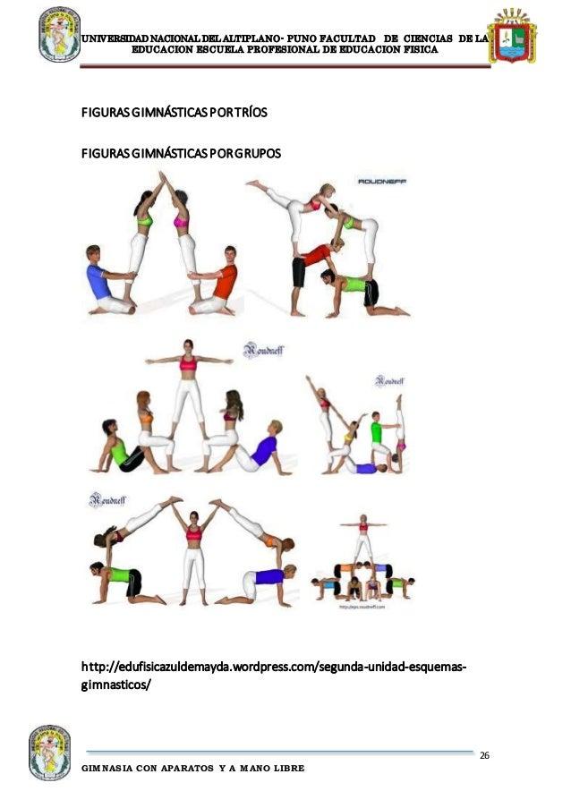 Masaje y ejercicios para juanetes o hallux valgus for Ejercicios de gimnasia