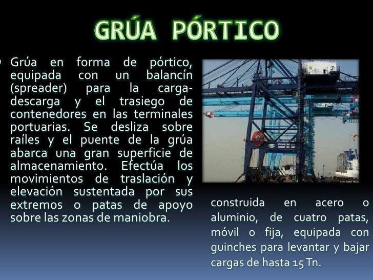 Único Sistema De Pórtico Que Enmarca La Pantalla De Aluminio Imagen ...