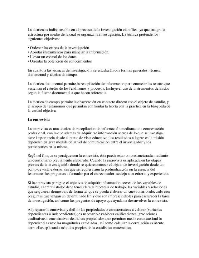 5f1a1f45b Tipos de investigacion y diseño de investigacion