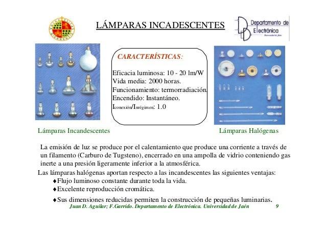 Lamparas halogenas tipos luces halgenas vs xnon lamparas - Tipos bombillas halogenas ...