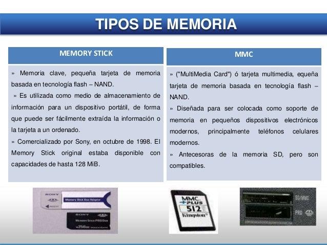 tarjeta de memoria no disponible