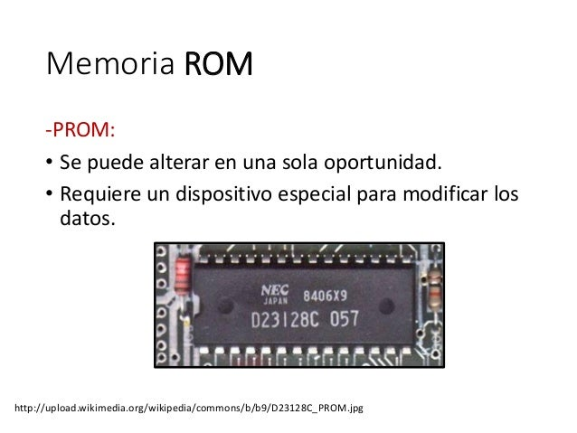 Informacion Sobre El Dia De La Memoria Wikipedia
