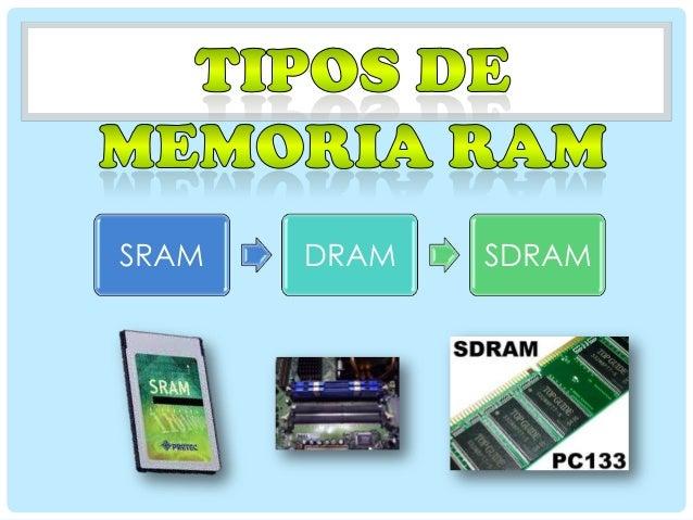 Memoria RAM grátis - Software Grátis