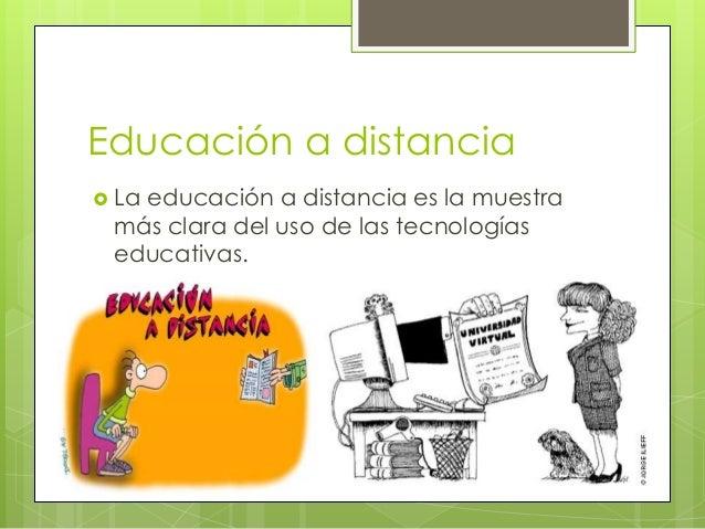 Tipos de modelos educativos Slide 2
