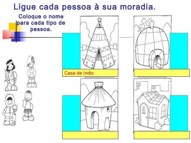 Tipos de moradia - Tipos de tejados para casas ...