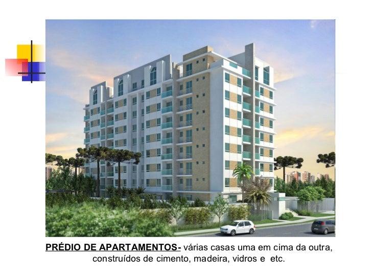 Favela Do Cimento