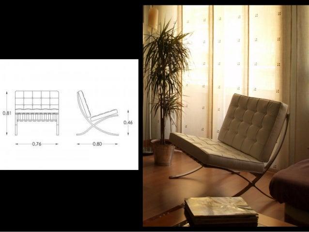 Tipos de muebles for Diferentes tipos de muebles