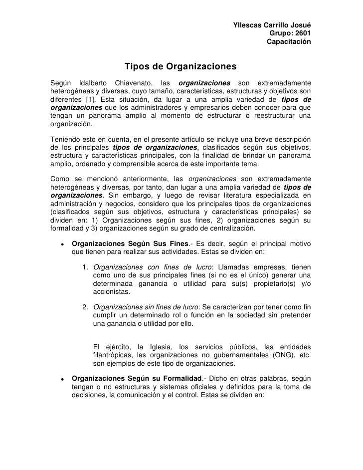 Yllescas Carrillo Josué                                                                    Grupo: 2601                    ...