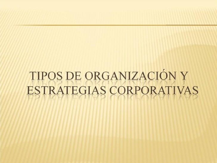    Organización formal: establecida oficialmente por la dirección, definiendo    funciones, jerarquía, coordinación y can...