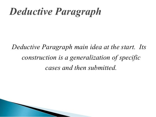 essay sentence enumeration These will act as prompts for the paragraphs and sentences of your essay enumeration: 'there are several kinds of essay writing for exams 2011 1 | page.