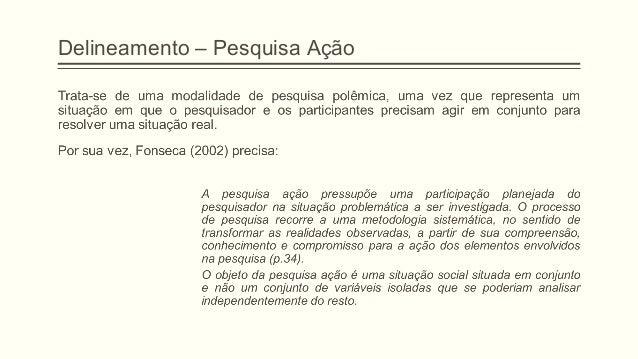Pesquisa qualitativa e quantitativa pdf