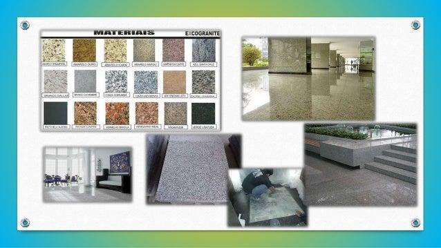 AZULEJO • El azulejo es otra opción del suelo fácil de limpiar, ideal para hogares que ven una gran cantidad de tráfico a ...