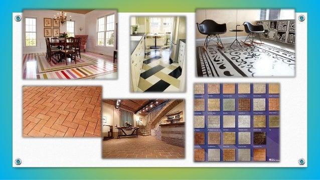 CAUCHO RECICLADO • Los suelos de caucho reciclado están hechos de fragmentos de caucho virgen y postindustrial, al igual q...