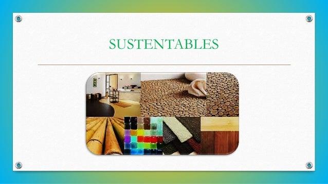 SISAL • Este material cultivado en África y Sudamérica se extrae del cactus de agave y tradicionalmente se ha empleado en ...