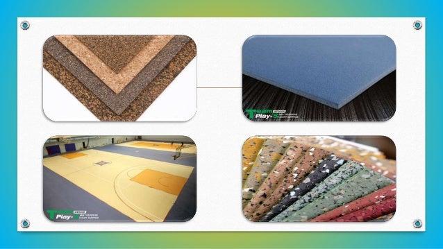 ALFOMBRAS DE LANA NATURAL • Se componen de fibras de lana pura, cuya producción debe estudiarse por si se ha empleado algú...