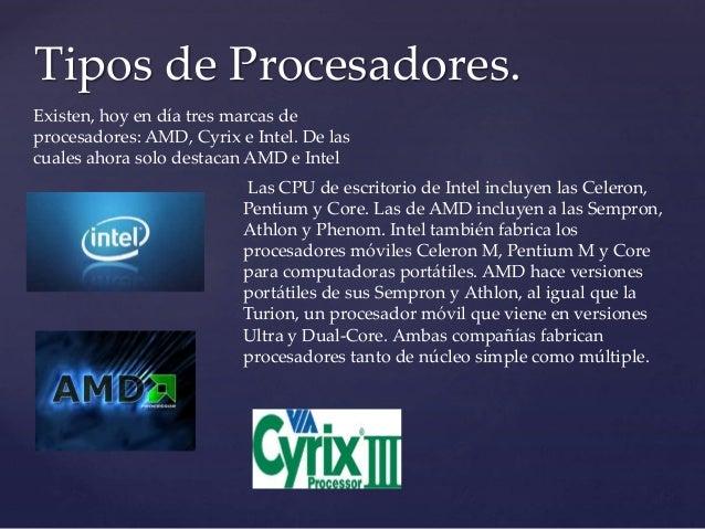 Intel pentium dual core e5400 graphics driver for mac os x