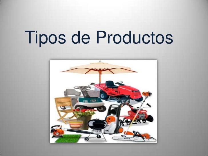 Tipos de productos - Tipos de estores para salon ...