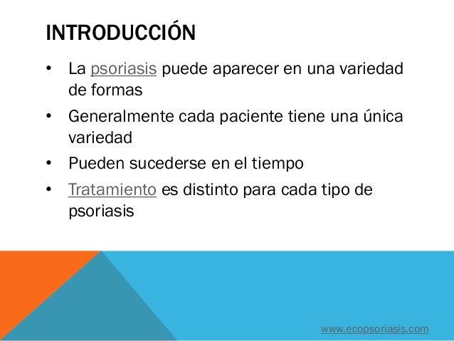 Tipos de psoriasis for Tipos de estanques para acuicultura