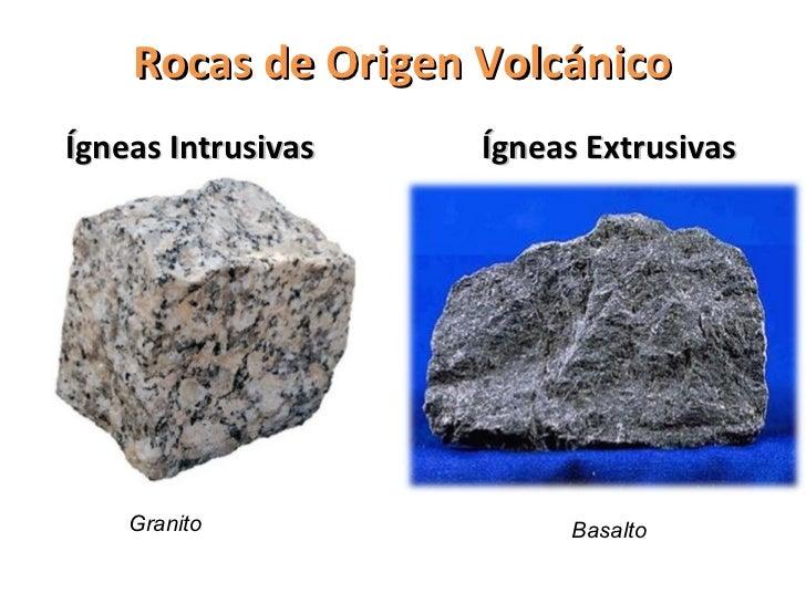 Rocas Ígneas Extrusivas    Pumicita