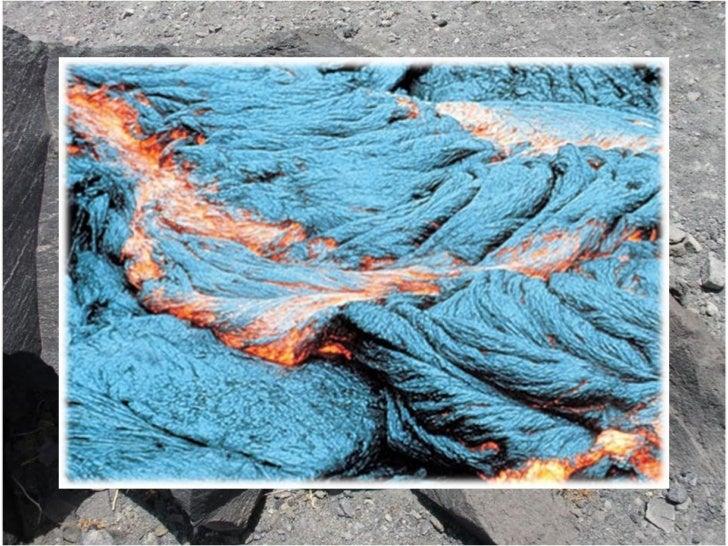 2. Rocas SedimentariasSe forman a partir de la compactación y cementación de lossedimentos, materiales procedentes de la a...