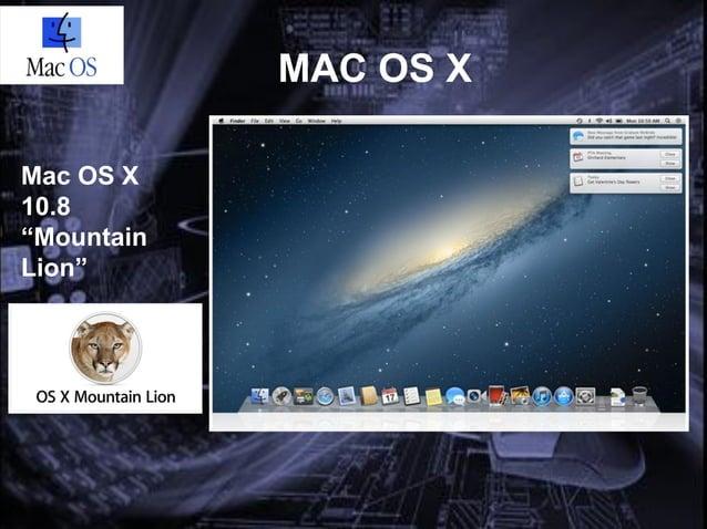  Compatibilidad; Al conectar un periférico(Impresora, cámara digital, etc.) a la Mac, el SOlo detecta automáticamente y p...