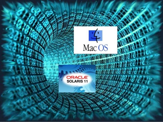 MAC OSMac OS (del inglésMacintosh OperatingSystem, en españolSistema Operativo deMacintosh) es el nombredel sistema operat...