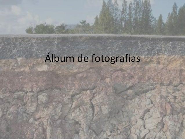 Álbum de fotografias por COSTAESILVA