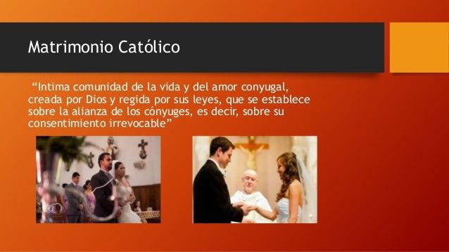 Union Matrimonio Catolico : Historia del matrimonio la croix en español
