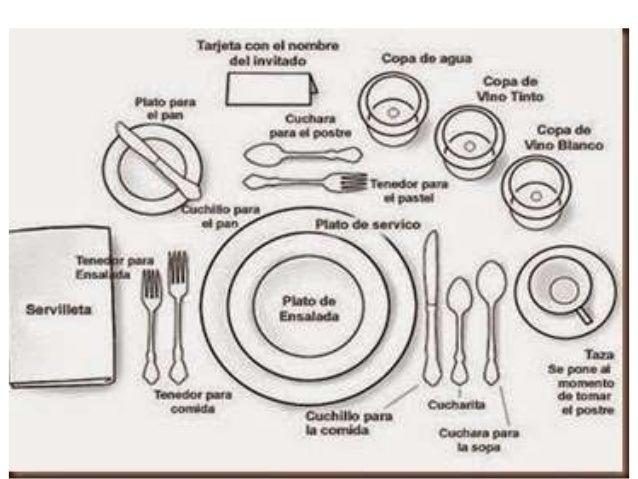 Tipos de vinos acompa antes seg n los platos for Tipos de platos