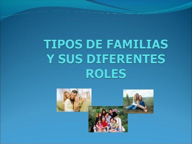 """La familia:  """"comunidad de amantes"""" Comunidad de vida y amor Personas libres y autónomas en  'comunión'  ¿SERÁ ….?"""