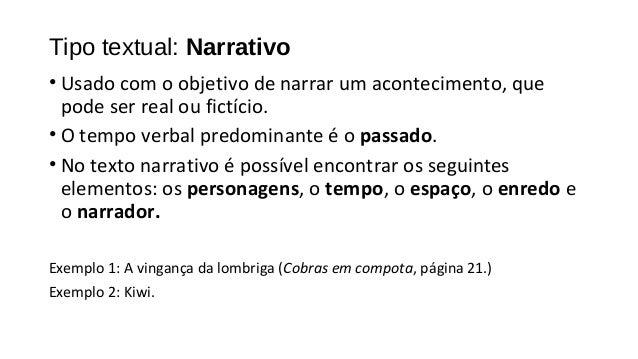 Como fazer um texto descritivo argumentativo