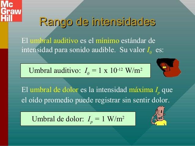 Tippens fisica 7e diapositivas 22b for Definicion de beta